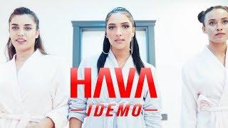 Musik-Video-Miniaturansicht zu Idemo Songtext von Hava
