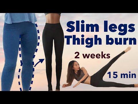 Perdre du poids manger plus de graisse