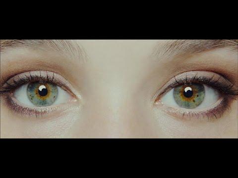 Купить ночные линзы для восстановления зрения в москве недорого
