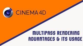 Cinema 4d Chapter 6 Introduction (1 21 MB) 320 Kbps ~ Free