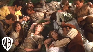 Camelot 45th Anniversary -- The Lusty Month of May