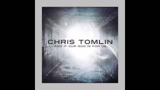Our God - Chris Tomlin - Studio Version [HD]