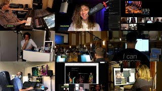 TRAILER: Source Elements presents: a documentary for AES 2020