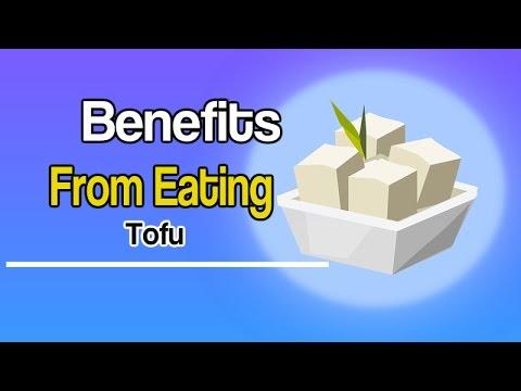 Taba protina carbohydrates sa pagkain talahanayan tea
