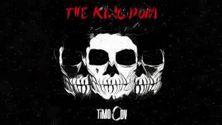 TiMO ODV - The Kingdom (Original Mix) [FREE DOWNLOAD]