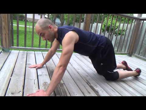 Comme lacide lactique influence les muscles
