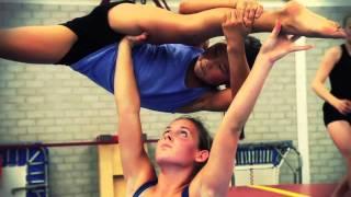 De Combinatiefunctionaris Sportstimulering in Súdwest Fryslân