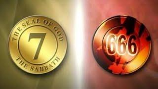 Gr8 Przyjmij Znamię Boga‼️ Odrzuć Znamię Bestii. Jeśli wierzysz w Mesjasza to stajesz się IZRAELITĄ‼️