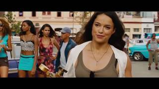 Kalli Gaddi - Sidhu Moose Wala - Fast And Furious 8 Theme Full Song - Must Watch