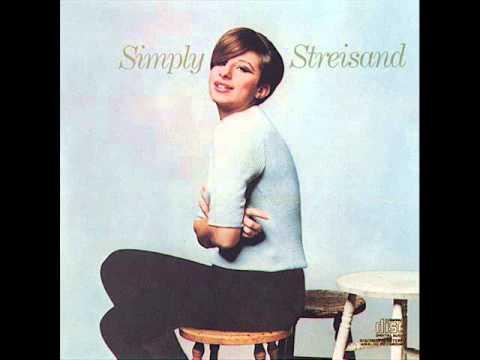 My Funny Valentine Lyrics – Barbra Streisand