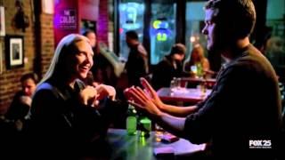 Polivia 1x10