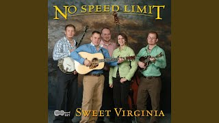 Bluegrass Lullaby