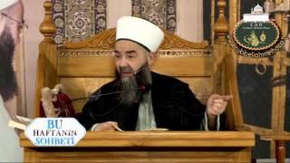 Hasan Onat'ın Yanlış Fikirlerine Reddiye! (Hazreti Ebubekir Radıyallâhu Anh Hakkında)