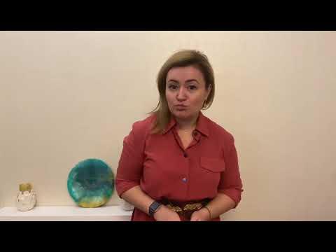 Член Общественной палаты РБ Ирина Сухарева