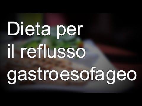 Poiché quanti è possibile perdere il peso se essere impegnato bodifleksy
