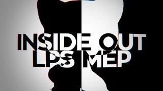 「LS」Inside Out - Mini LPS MEP