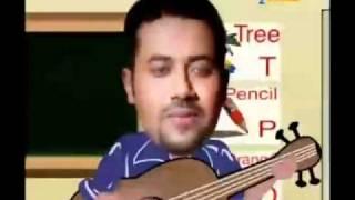 حمود ناصر في قطعة 13 تحميل MP3