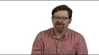 Watch Jonathan KenKnight's Video on YouTube