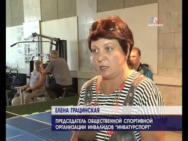 Общественники из Ангарска выиграли областной конкурс