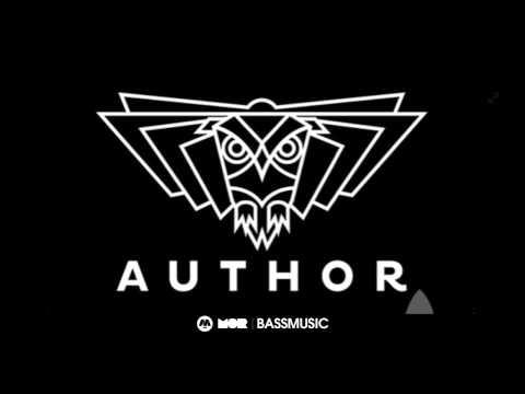 Author  Forward Forever Mix 2013
