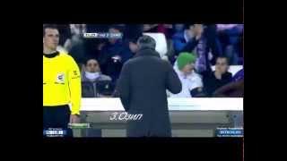 лучшие футболисты мусульманы 2