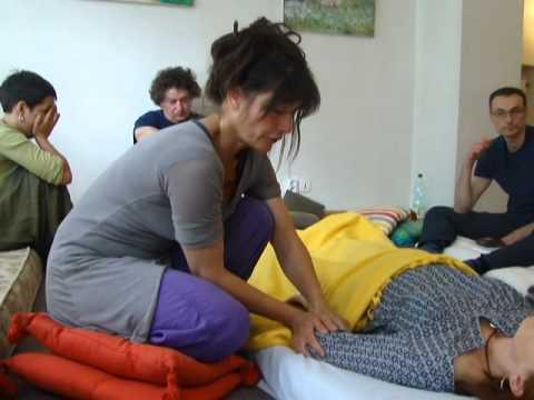 Biopulse Stage Massage Biodynamique Fanny Bonnier (extrait)