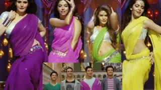 Housefull 2 - Trailer