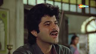 क्या अनिल और रूपा की शादी हो पायेगी? Mohabbat (1985) | Anil Kapoor, Vijayeta Pandit, Amrish Puri