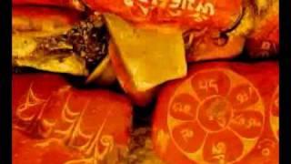 Mantra - Phaeleh