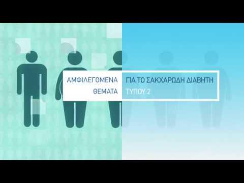 Μονάδων ινσουλίνης μέτρησης