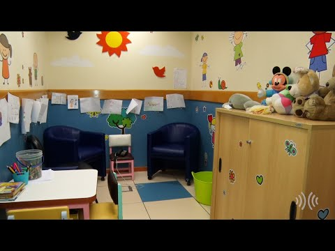 Justiça de Teresópolis inaugura sala de depoimento para crianças e adolescentes
