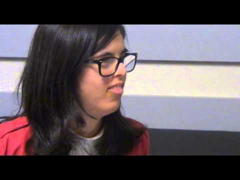 Ver vídeoEntrevista a Luis Enrique