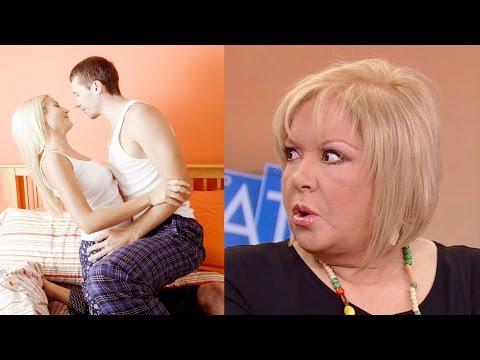 Madre video de mi chica sexo
