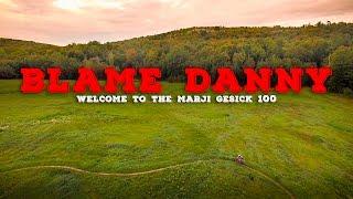 Marji Gesick 100 mile mtb race: 100 miles & 11,000 ft. of climbing.  http://906adventureteam.com/marji-gesick
