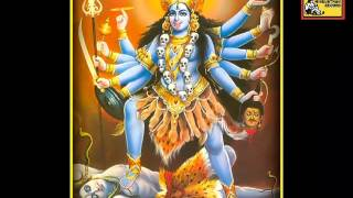 Ichhaamoyi Taaraa - Matribhakta Ramprasad - YouTube