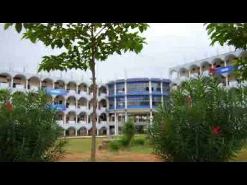 This is the video of Vignan's Institute Of Information Technology(VIIT) made by few snap shots......   Uploaded by revanth vemulapalli on Mar 20, 2010   Vignan Institute of Technology and Science