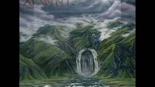 Valgard - My warrior queen [Folk Metal] - Самые лучшие видео