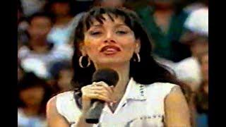 ᐅ Descargar MP3 de Gilda Visitando La Provincia De Cordoba