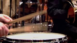 Ravel Boléro (Valery Gergiev, London Symphony Orchestra)