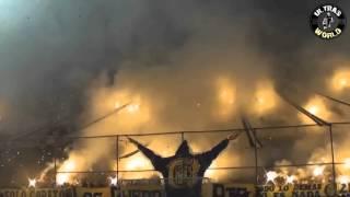 Rosario Central- Imposible