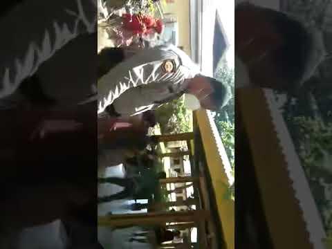 Video: Lakalantas, T Dinyatakan Positif Covid-19, 1 Truk Anggota Keluarga Jemput Paksa Jenazah ke RSUD