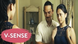 Romantic Movies | Temptation | 7.6 IMDb | Full Movie English & Spanish Subtitles