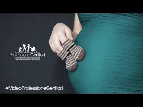 Esercizi di yoga per scoliosis