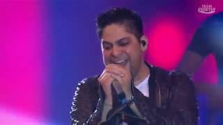 Jorge e Mateus - Nocaute (Caldas Country 2018) [Vídeo Oficial] Ao Vivo