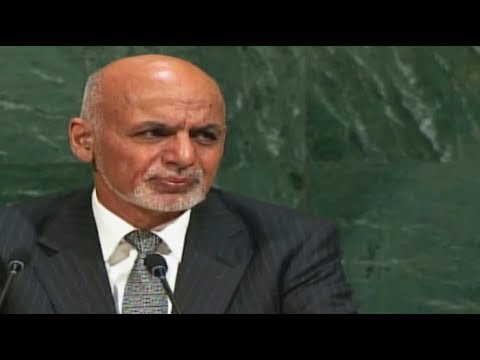Afghanistan Dari News 20.09.2017 خبرهای افغانستان