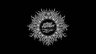 Active Member - Ξαμόλα (εκ σχόλης και φορμόλης) - Official Lyric Video