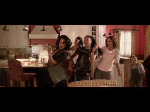 almost christmas trailer own it now on blu ray dvd digital - Almost Christmas Trailer