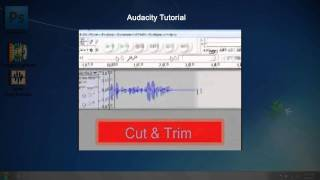 Hide Secret Messages In Audio