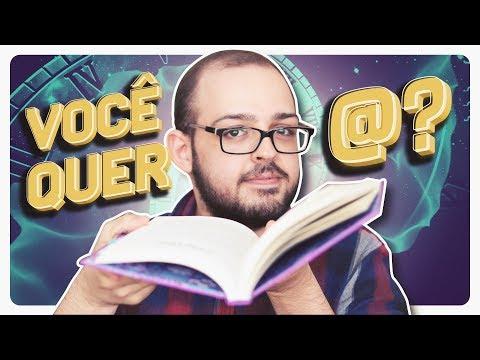 LITERATURA É PRA TODO MUNDO (uma reflexão) | Geek Freak