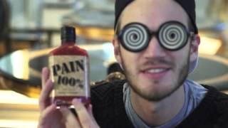 I TRY 100% PAIN. (5 Weird Stuff Online - Part 17)